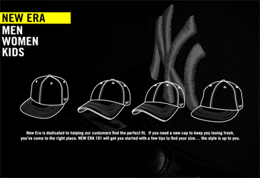 b0507932 New Era Cap PH | New Era Cap PH