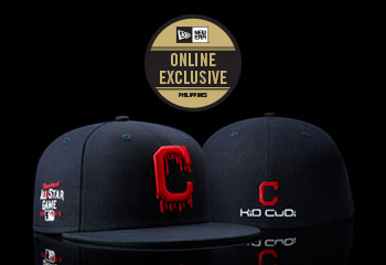 9575d5959e5a69 New Era X Kid Cudi (Coming Soon in the Philippines)