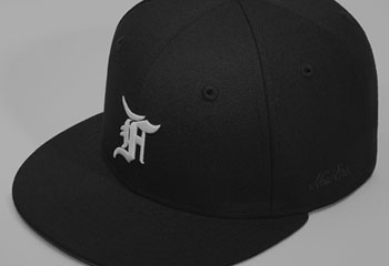 d7fbdbeed8708e New Era X Fear of God (Coming Soon in the Philippines)