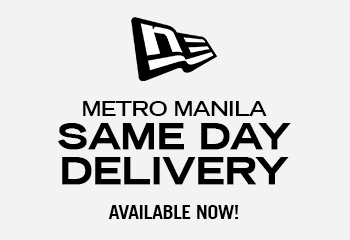 SAME DAY DELIVERY NOW AVAILABLE