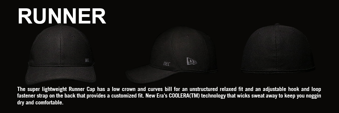 los angeles 917e4 f65bc Runner Caps   Shop by Style   New Era Cap PH