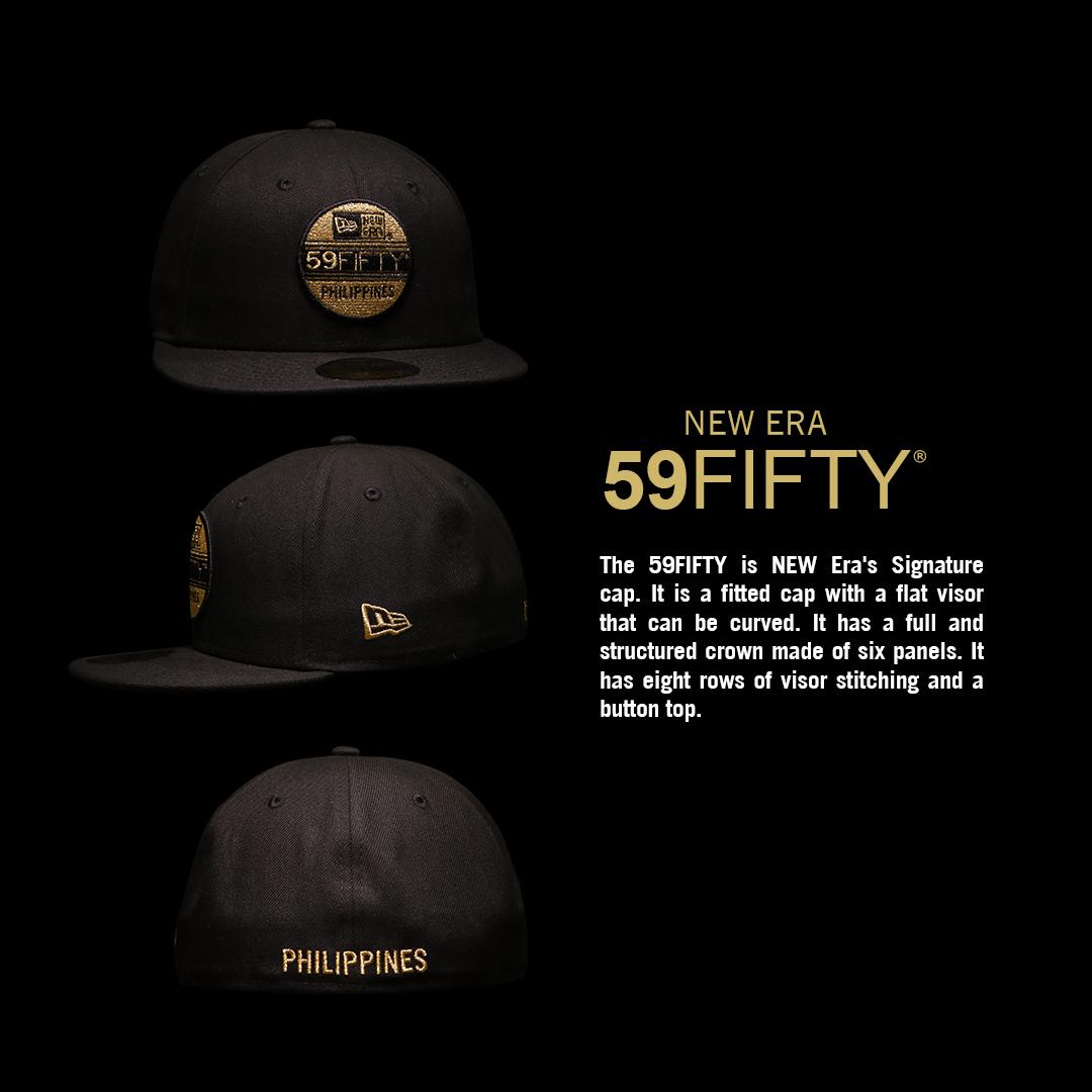 83b5f0fa835 59FIFTY Caps