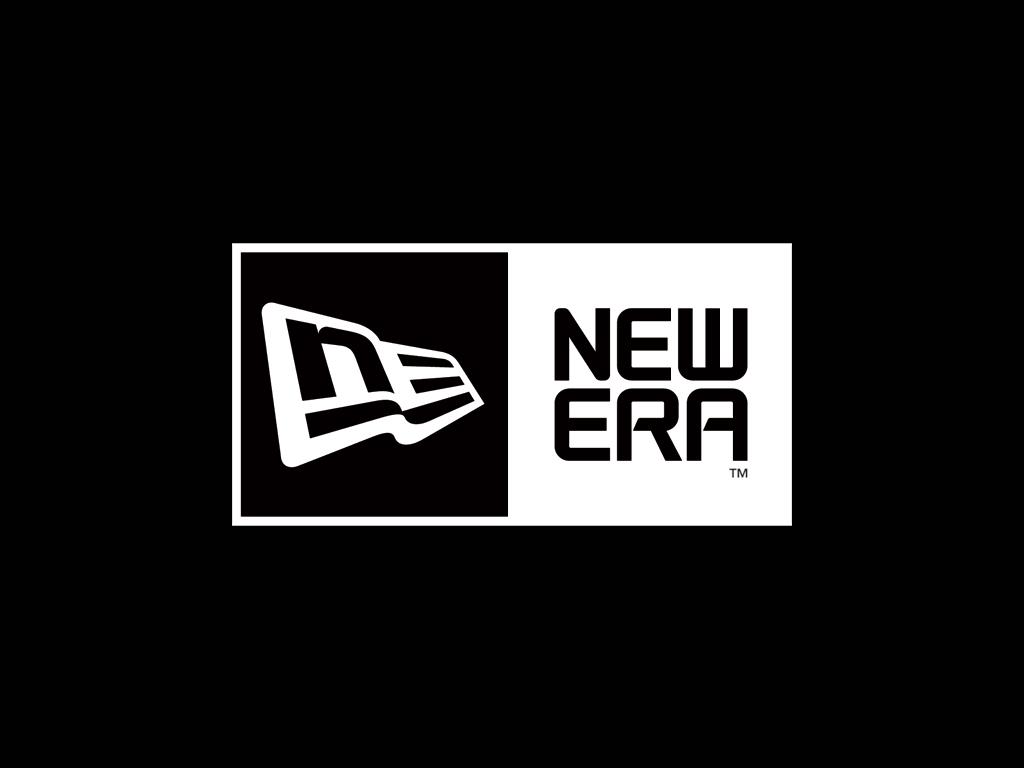 b7d3404f13d New Era Cap PH