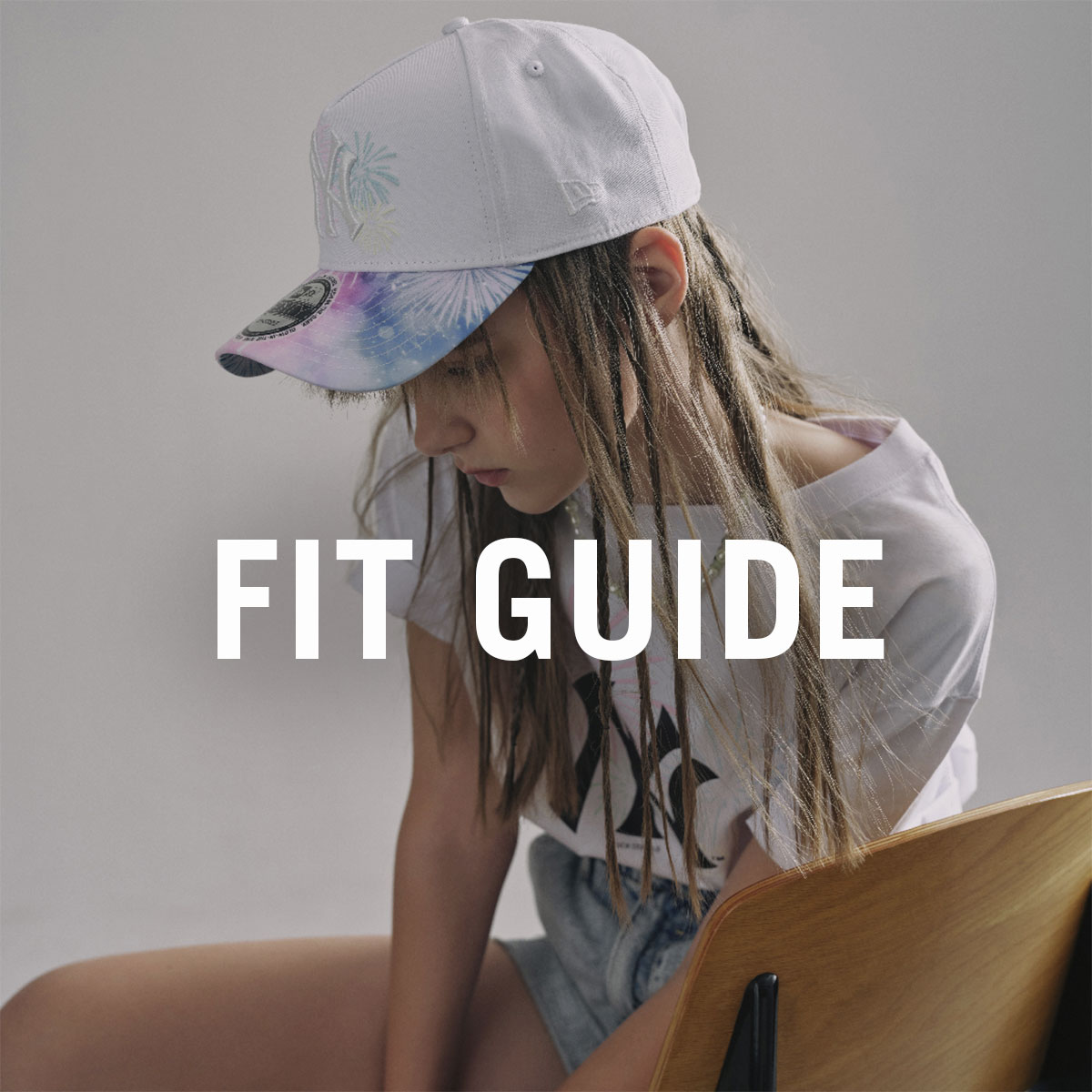 Fit Guide  3d806037997