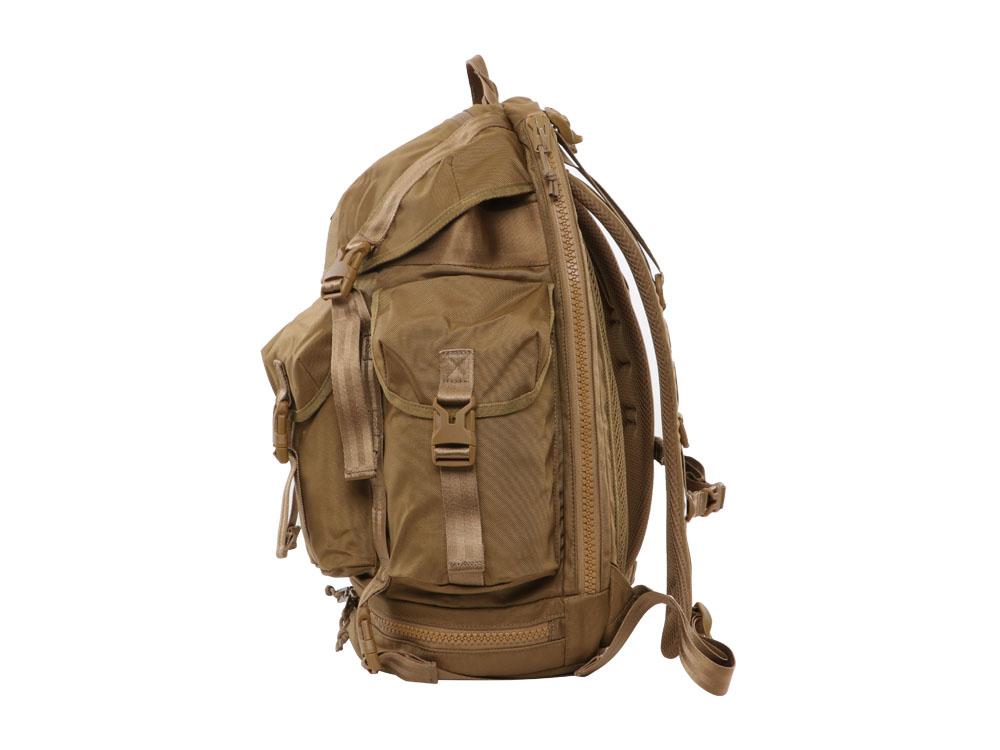 36281d591b New era cordura utility pack water resistant sand backpack bag jpg 1000x750 Cordura  1500