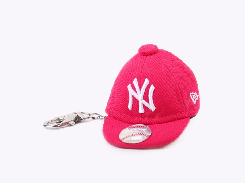New York Yankees MLB Key Holder CAP ACCESSORIES
