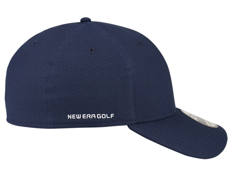 New Era Golf Contour Stretch 39THIRTY Cap