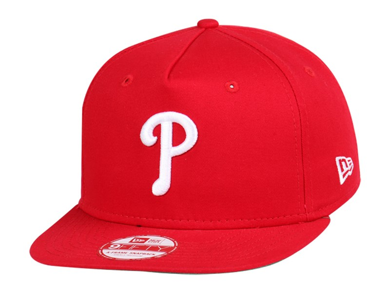 Philadelphia Phillies MLB Team Classic