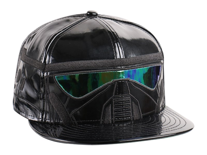 Star Wars Death Trooper 59FIFTY Cap