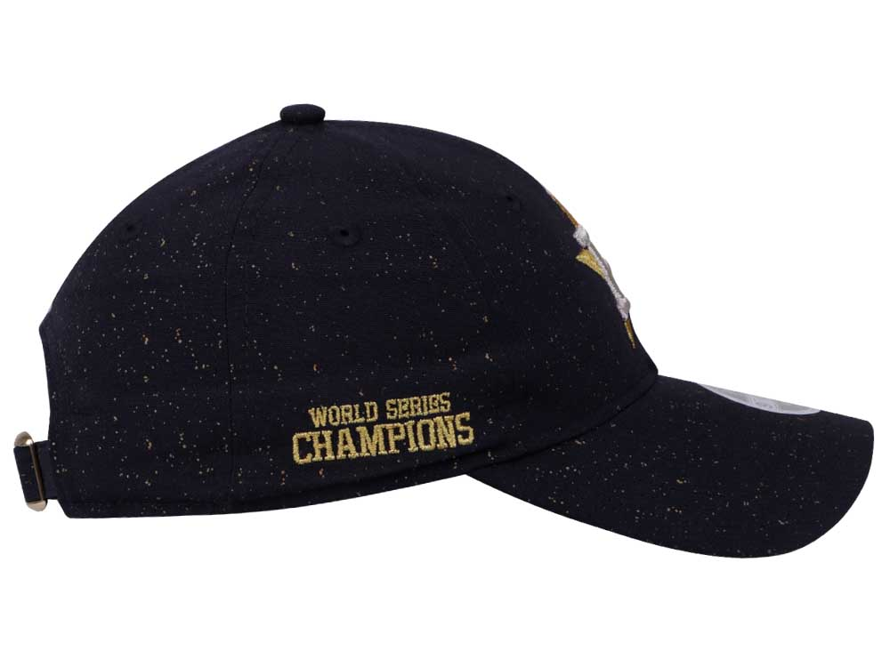 the best attitude 1f93c 0f6a0 coupon code for houston astros world series hat ed7b5 9851c