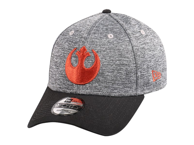 Star Wars Empire  9FORTY Cap