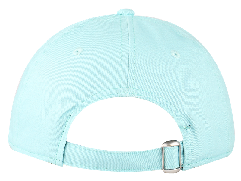 Los Angeles Dodgers MLB Mini Logo Pastel Collection 9TWENTY Cap