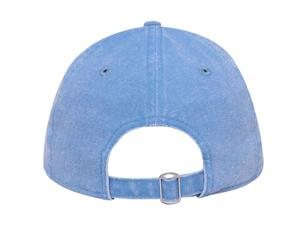 outlet for sale vast selection first rate canada new york yankees cap light blue jeans e2360 93d9f