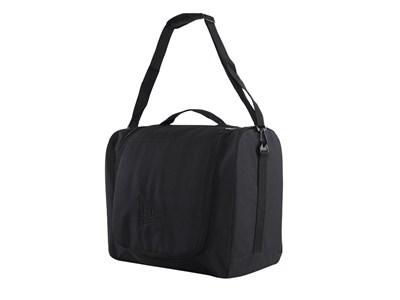 New Era 24 Pack Black Cap Carrier