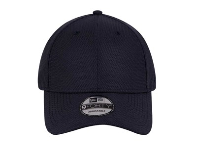 New Era Diamond Era Plains Navy 9FORTY Cap