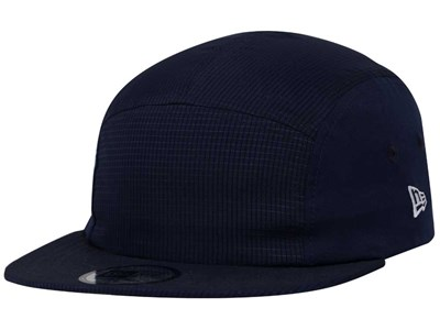 Originators Royal Blue Camper Cap