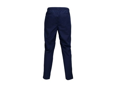 New Era Originators Warm Up Royal Blue Pants