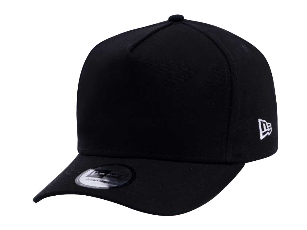 4715802f0 promo code for new era 9forty d frame fd6cf a3367