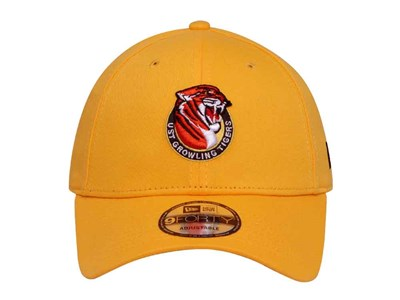 University of Santo Tomas UAAP Yellow 9FORTY Cap