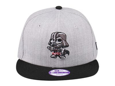 Darth Vader Star Wars Youth 9FIFTY Cap