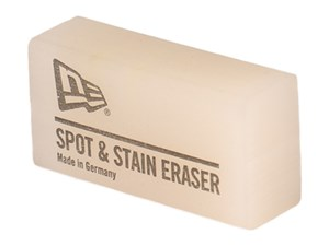New Era Cap Eraser Cap Cleaning (ESSENTIAL)