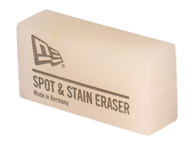 New Era Cap Eraser Cap Cleaning