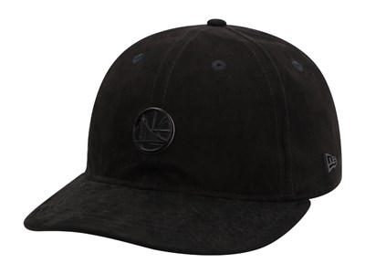 Shop New Era Exclusives and New Arrivals. Golden State Warriors NBA Snake  Skin Black 9FIFTY Cap ... 65a8d1c915