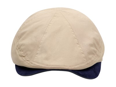New Era Stone Suede EK Cotton Driver