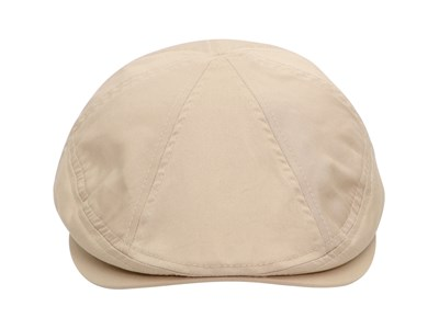 New Era Stone EK Cotton Driver Cap