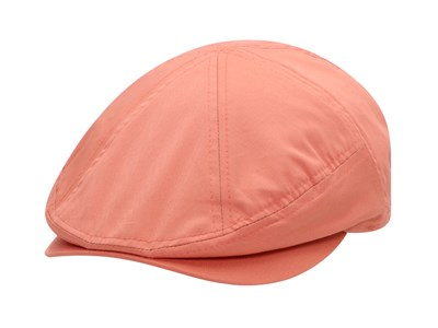 New Era Pink EK Cotton Driver Cap