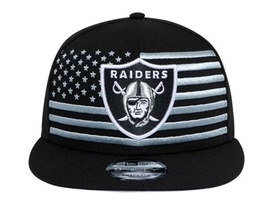 Football Caps Philippines | NFL Cap Collection | Shop by
