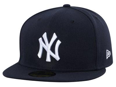 2d292db7 ... new york yankees mlb 150th anniversary ac perf navy 59fifty cap