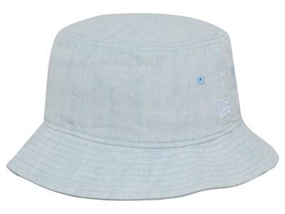 8f8b904b8bf94 Bucket Hat | Shop by Style | New Era Cap PH