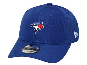 Toronto Blue Jays MLB Micro Performance Royal 9TWENTY Cap