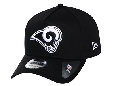 857c55d7b Football Caps Philippines | NFL Cap Collection | Shop by Sport | New ...