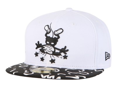 Disney Mickey Mouse 1928 59FIFTY Cap
