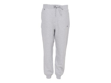 New Era Gray Sweatpants