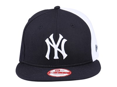 New York Yankees MLB Sideline 9FIFTY Cap