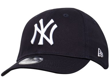 New York Yankess MLB My 1st 39THIRTY Navy Infant Cap