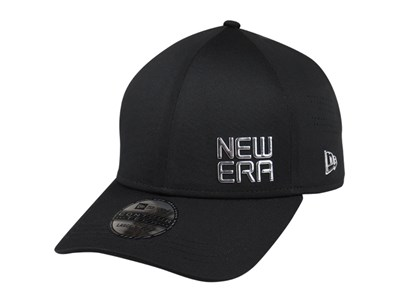 New Era Golf Contour Tech 39THIRTY Cap (EXCLUSIVE)