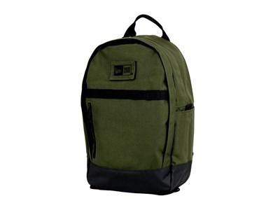 New Era Day Pack Army Green Backpack Bag