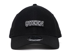 New Era Philippine Valentine 2020 Black 9FORTY Cap (LAST STOCK)