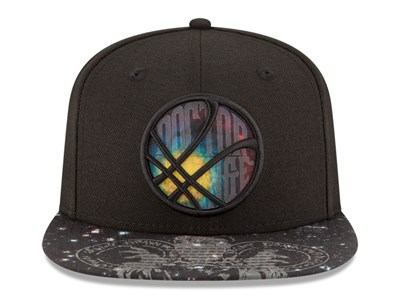 Doctor Strange Eye of Agamotto 9FIFTY Cap
