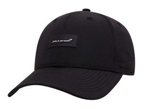 McLaren Racing Lifestyle Shine Black 9FORTY Cap