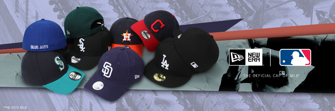 online store 7ff9b 0b2c7 Baseball Caps Philippines   MLB Cap Collection   Shop by Sport   New ...