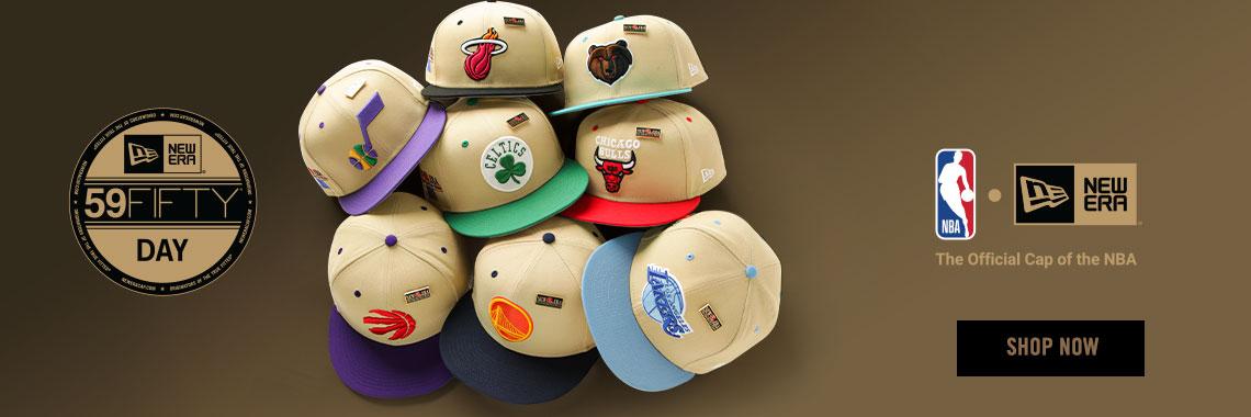 Home  Shop by Sport. UAAP MLB NBA ... a8d2c2a651
