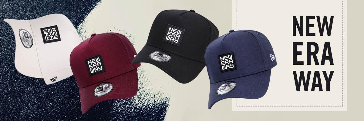 New Era Cap PH  10302dc838c