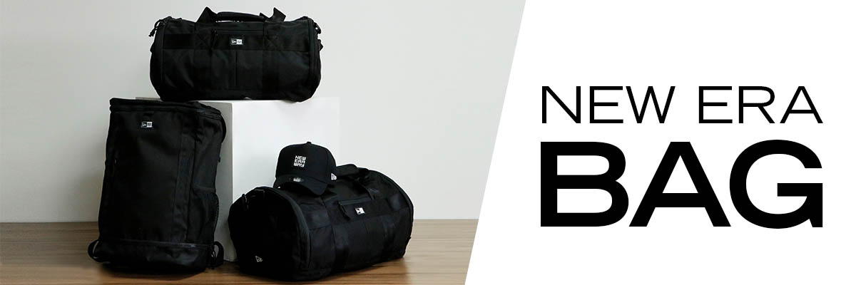 0df1154b101 New Era Bags 2019