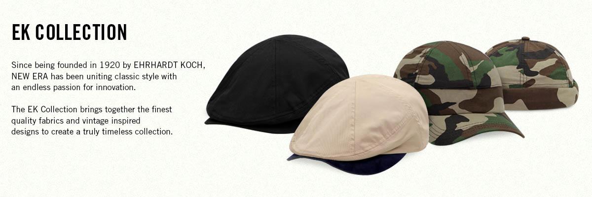 3bb4dbb0565e6d New Era Cap PH | New Era Cap PH